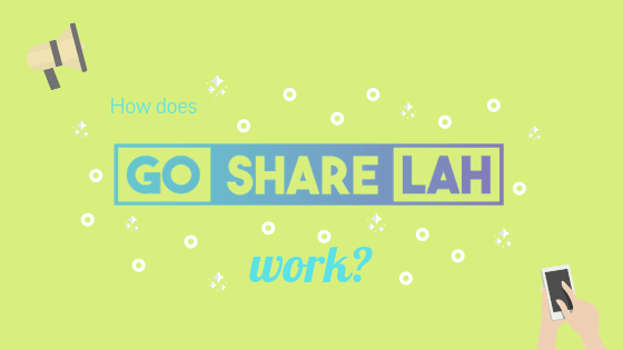 how-does-go-share-lah-work-for-influencers